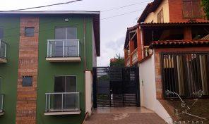 Apartamento à venda ( 2 e 3 quartos)