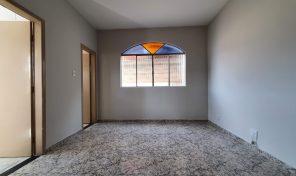 Apartamento 02 quartos área central